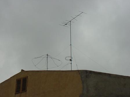 20080302203948-antenas-artesanales.jpg