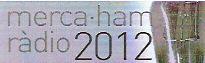 ROMERIA A MERCAHAM 2012